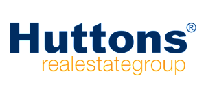 Huttons-Logo
