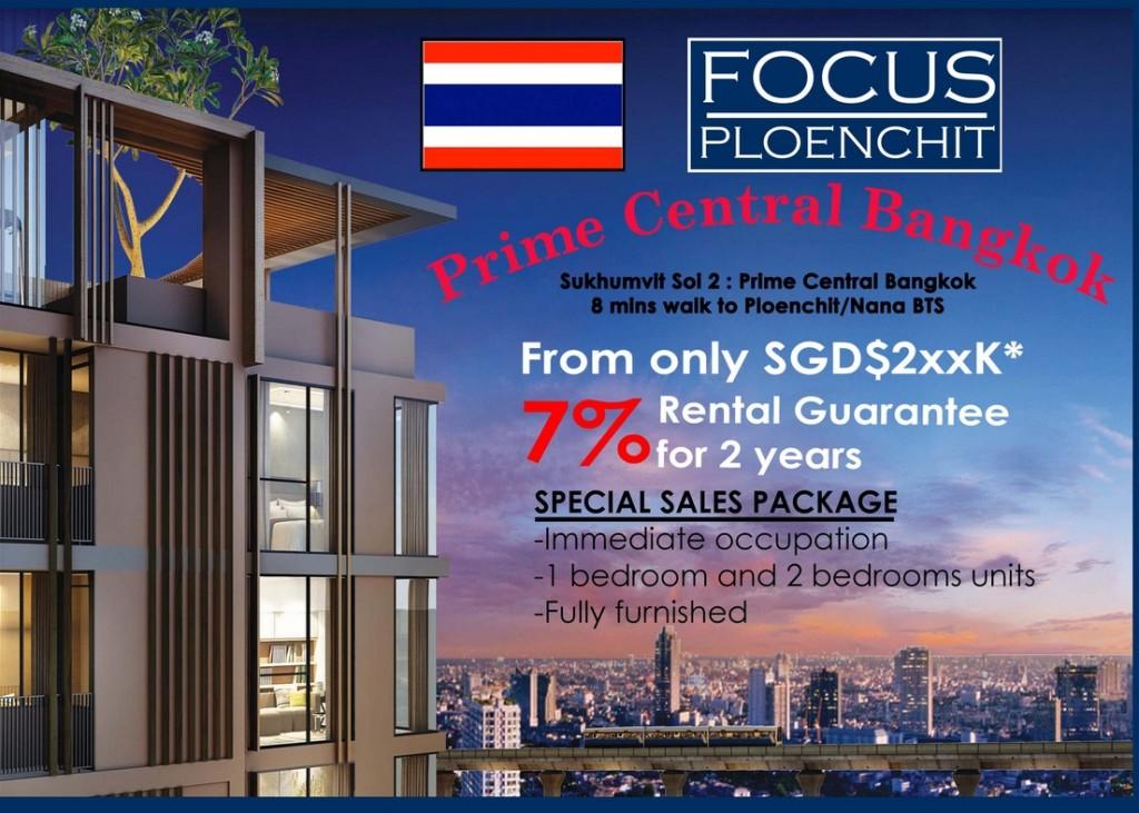 Focus_Ploenchit_Bangkok_Propertyfactsheet_Package