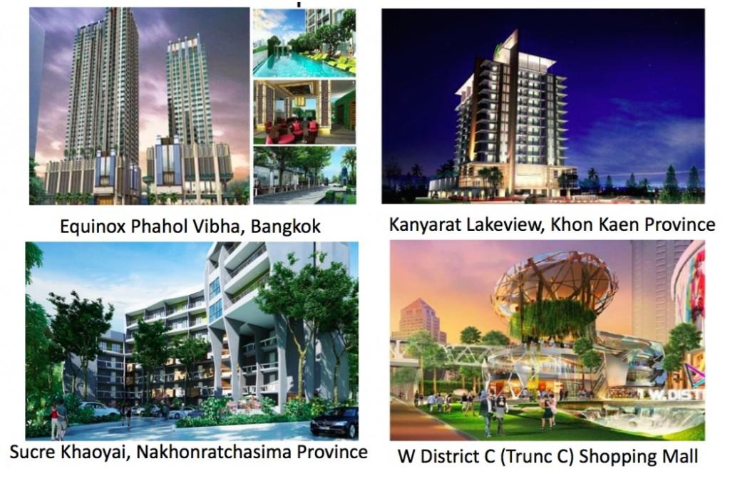 ocus_Ploenchit_Bangkok_Propertyfactsheet_developer