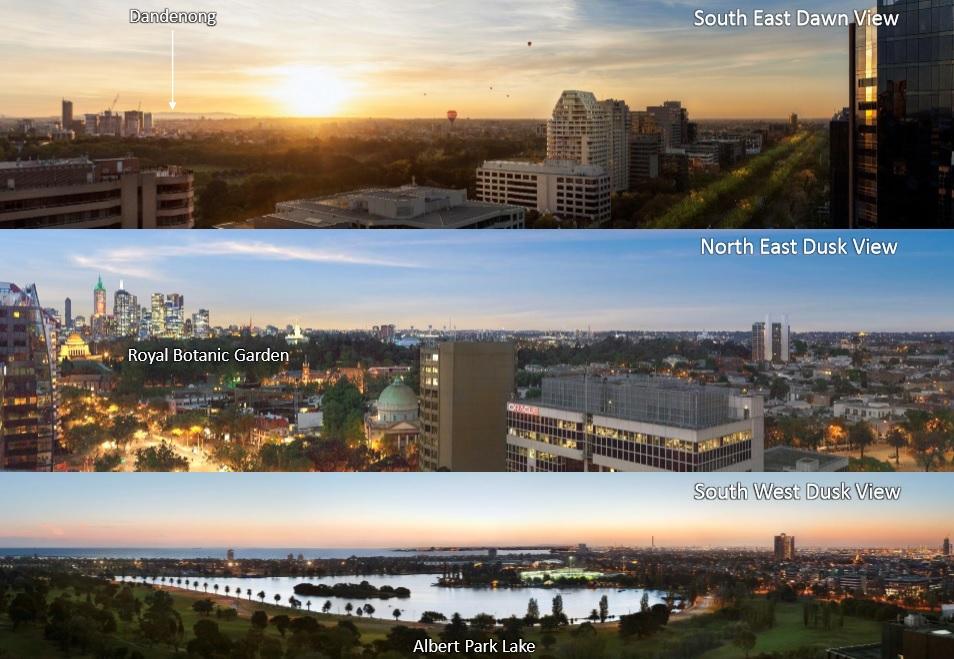 Opera_Melbourne_Impressive_Aerial_View_PropertyFactsheet