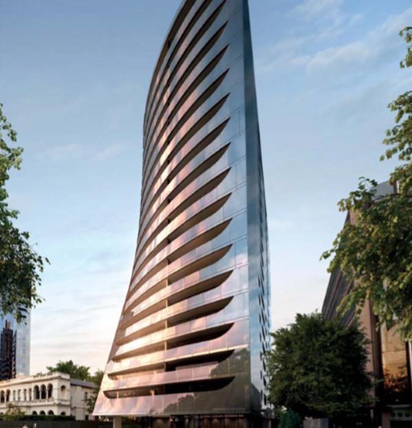 [Image: Opera_Melbourne__Building_PropertyFactSheet-599x623.jpg]
