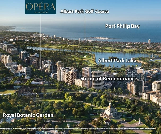 Opera_Melbourne__Location_Aerial_PropertyFactSheet
