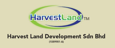 Harvest_Green_Sime_Darby Harvest Land