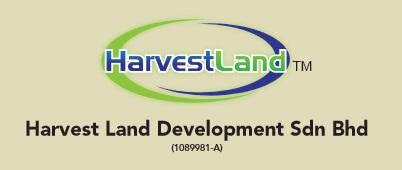 Harvest_Green_Sime_Darby Harvest Land