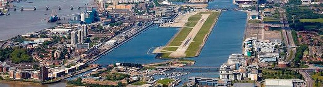 RW-Airport