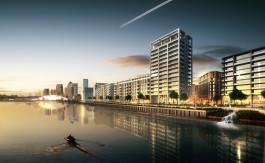 Royal-Wharf_cgi
