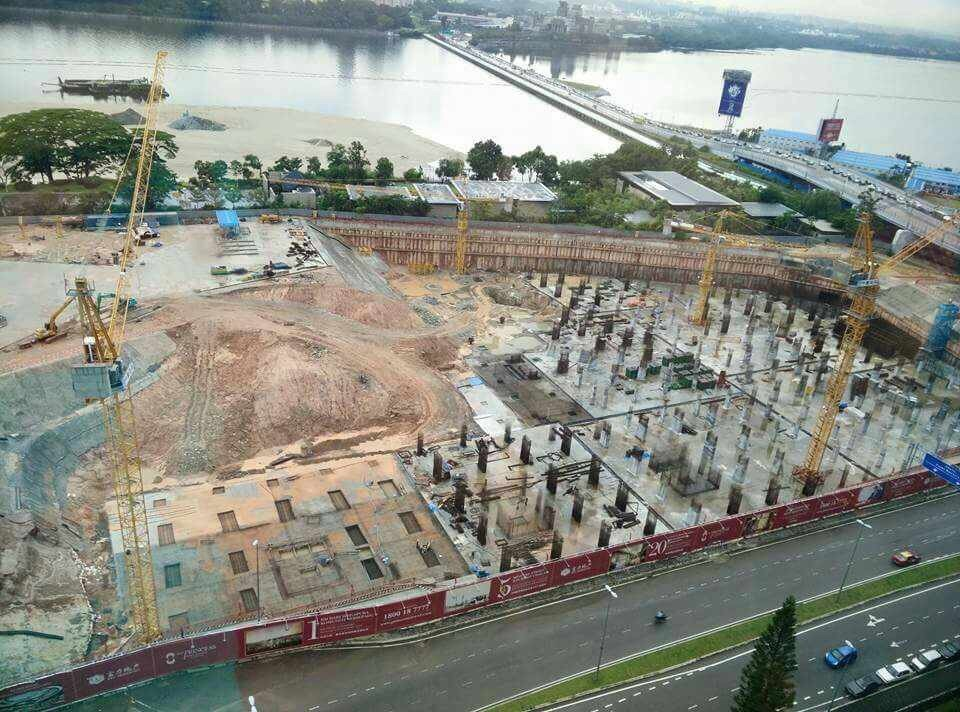 RnF-PrincessCove-Update-June-2015-Construction-Site