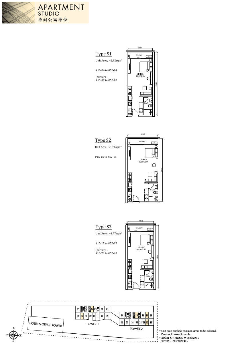 Floorplan Studio