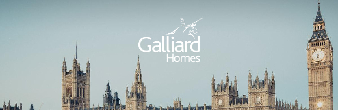 marine-wharf-east-by-galliard-homes