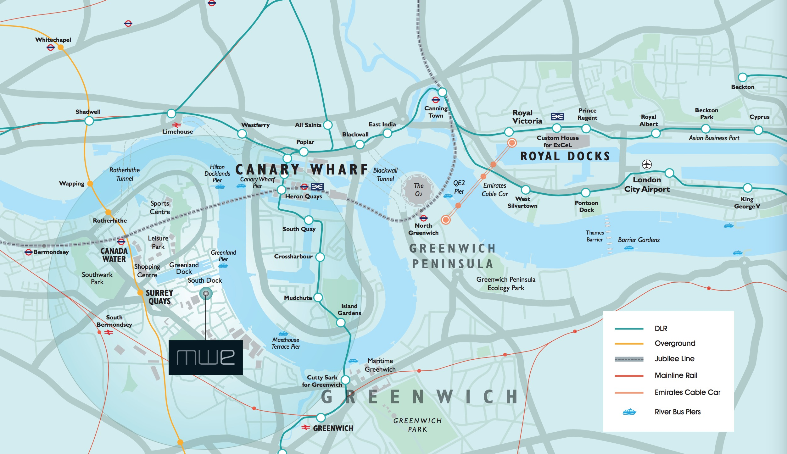 marine-wharf-east-transport-map
