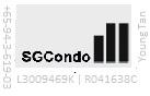 SG Condo LOGO
