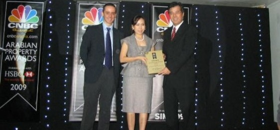 asia-pacific-property-awards-2009