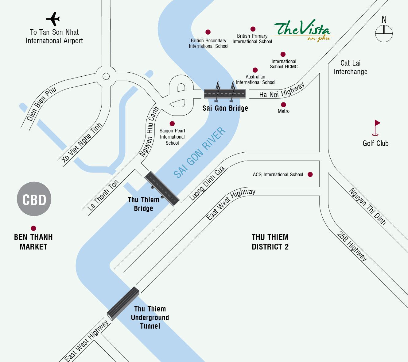 location-map-en-transportation