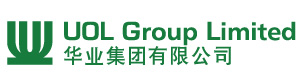 Developer uol_group_limited