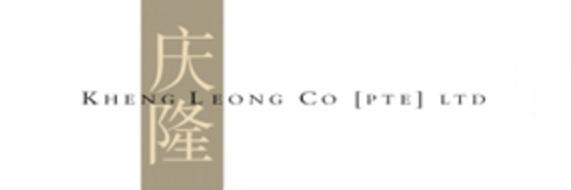 Developer Kheng Leong