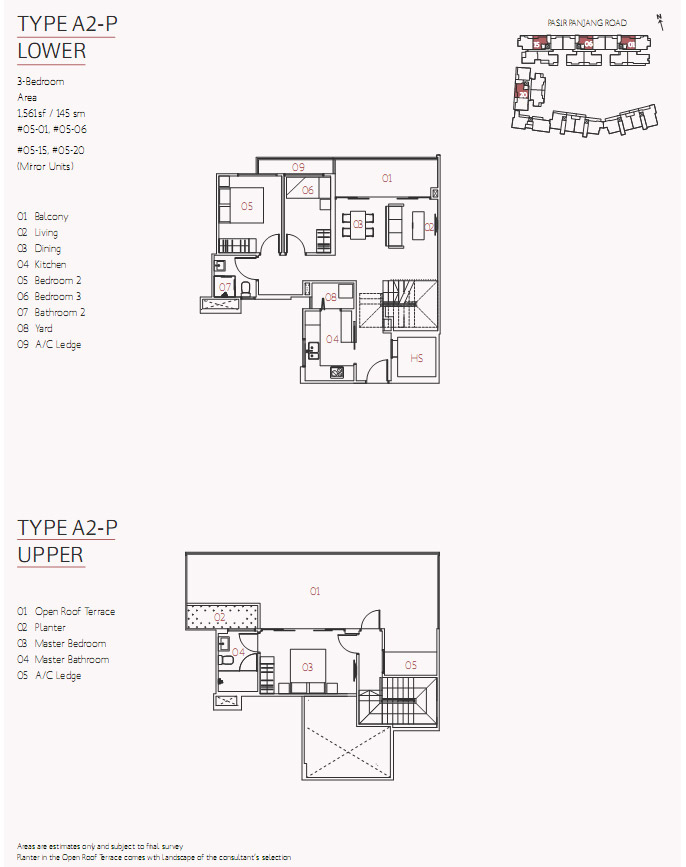 floorplan_village_PentH_typeA2-P