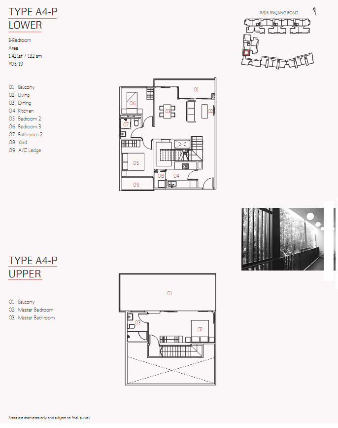 floorplan_village_PentH_typeA4-P