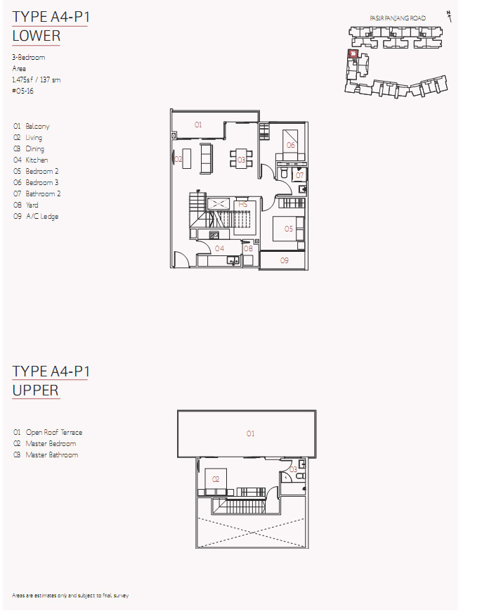 floorplan_village_PentH_typeA4-P1