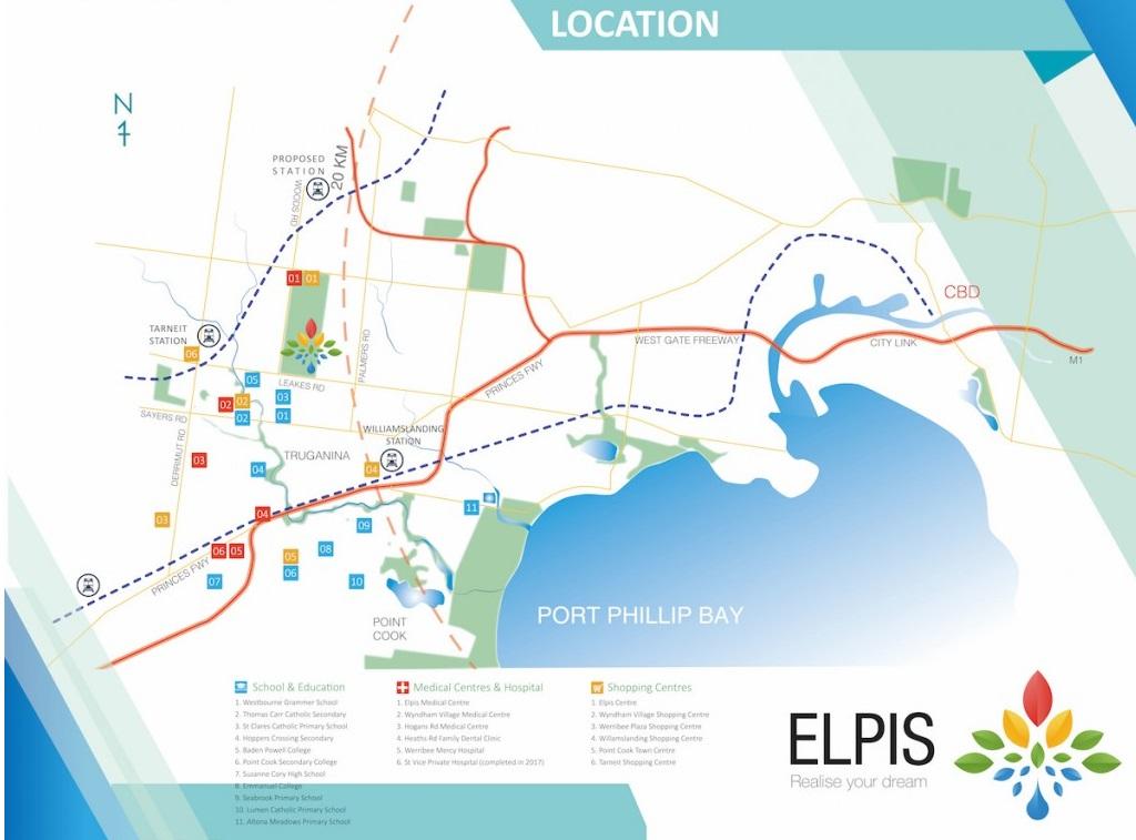 location_Elpis