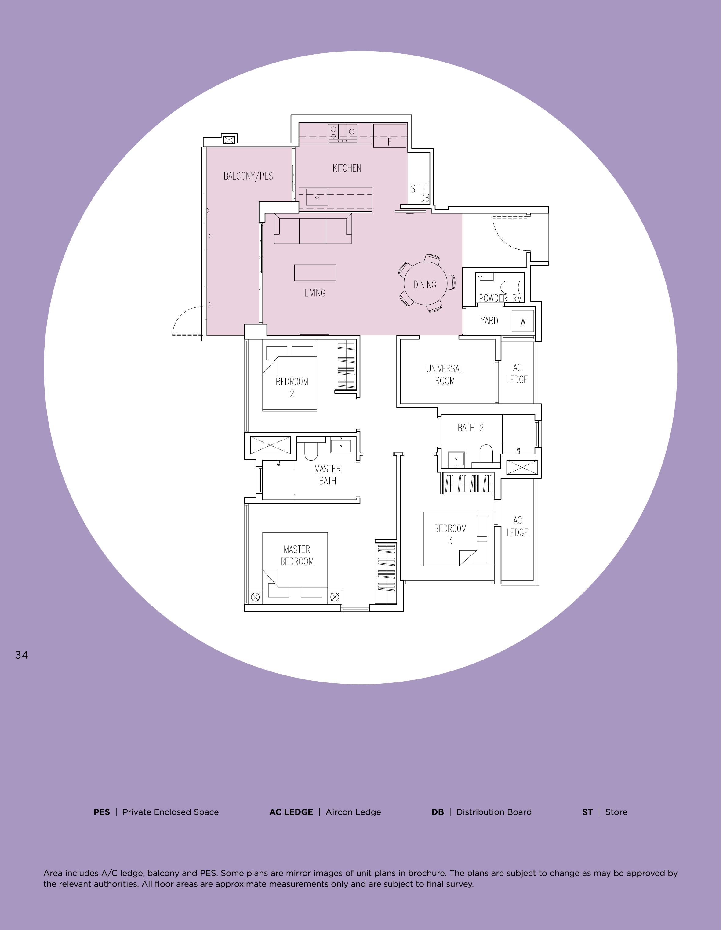 verandah_Floorplan-2