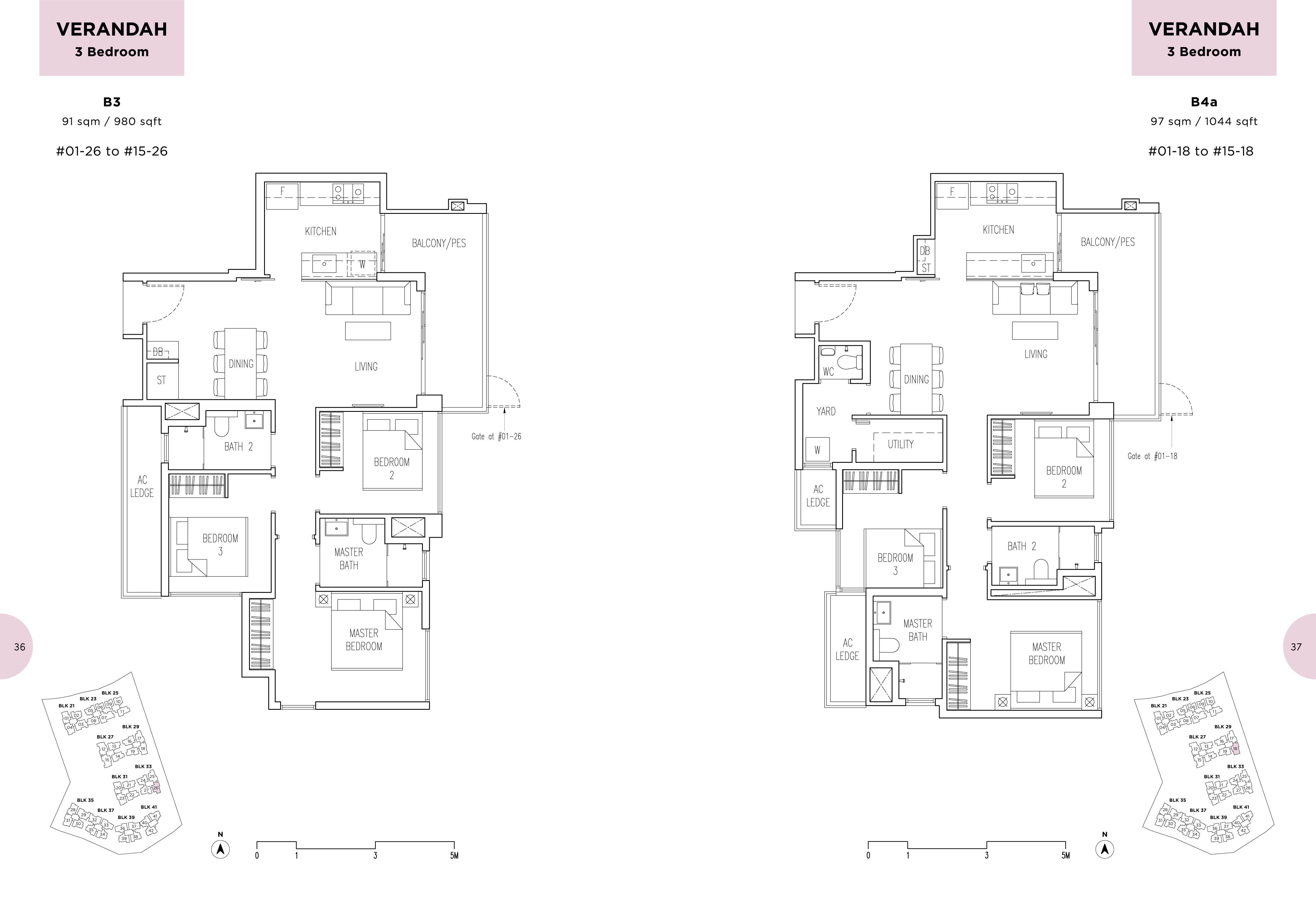 verandah_Floorplan-3