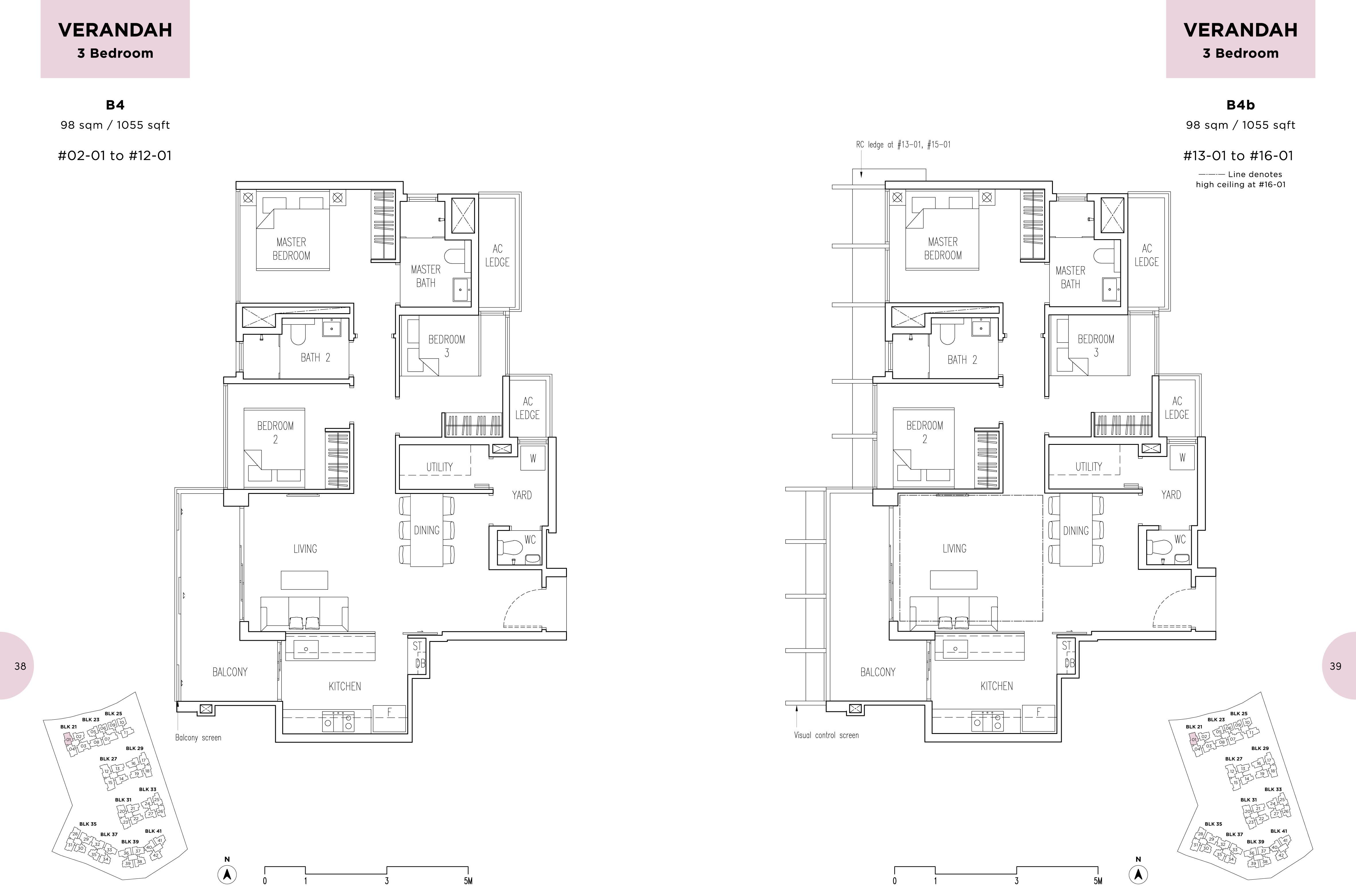 verandah_Floorplan-4