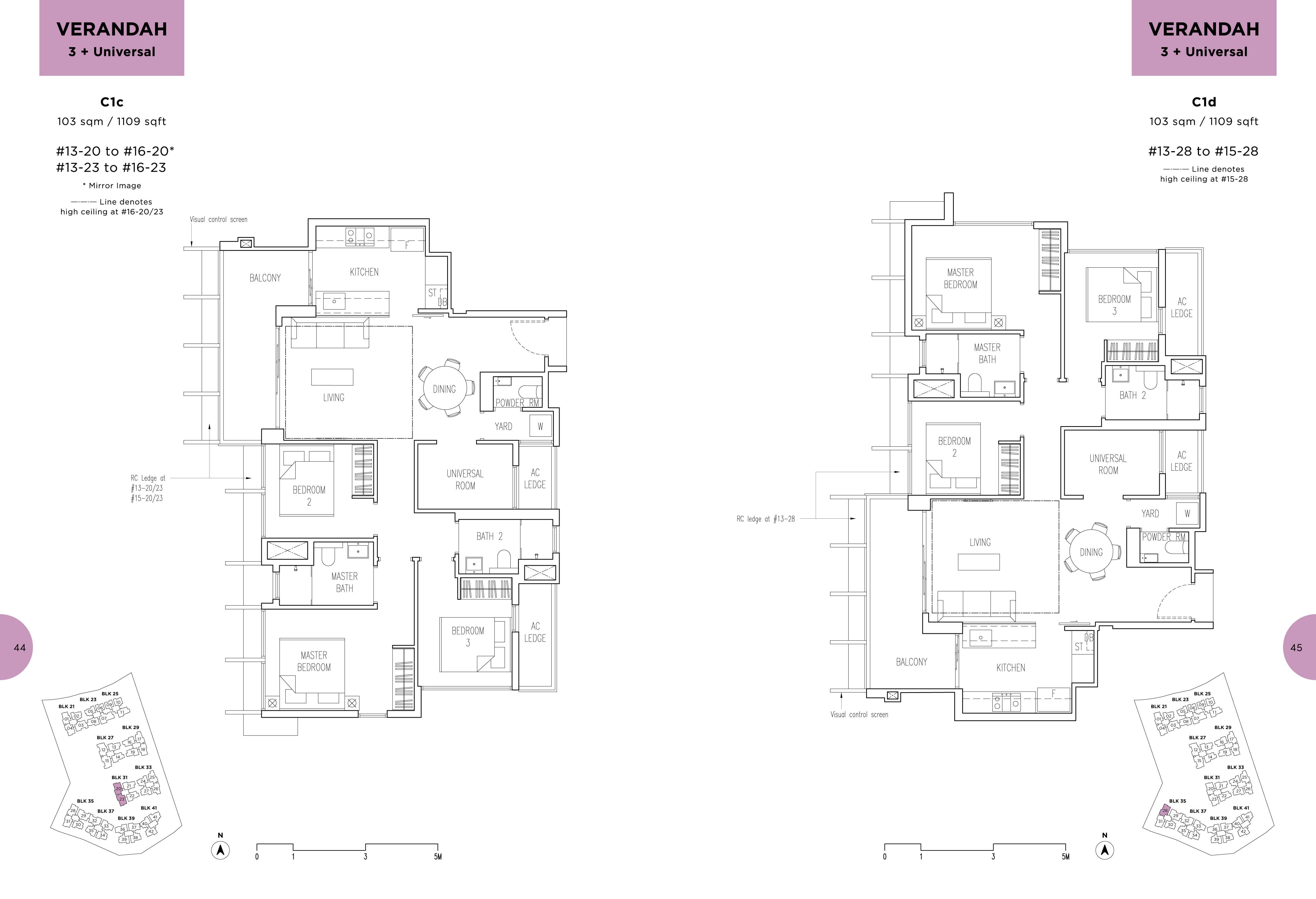 verandah_Floorplan-7
