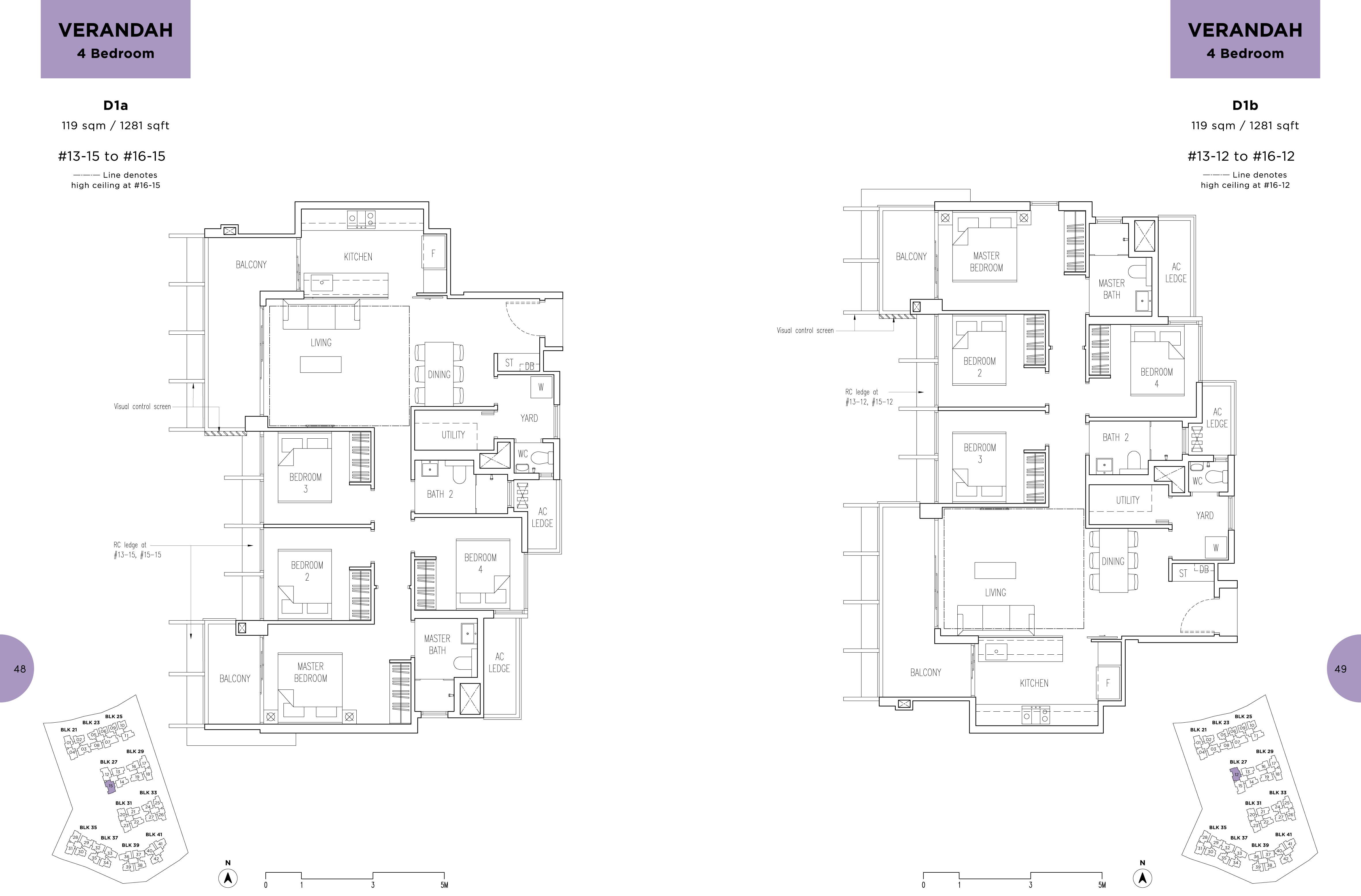 verandah_Floorplan-9