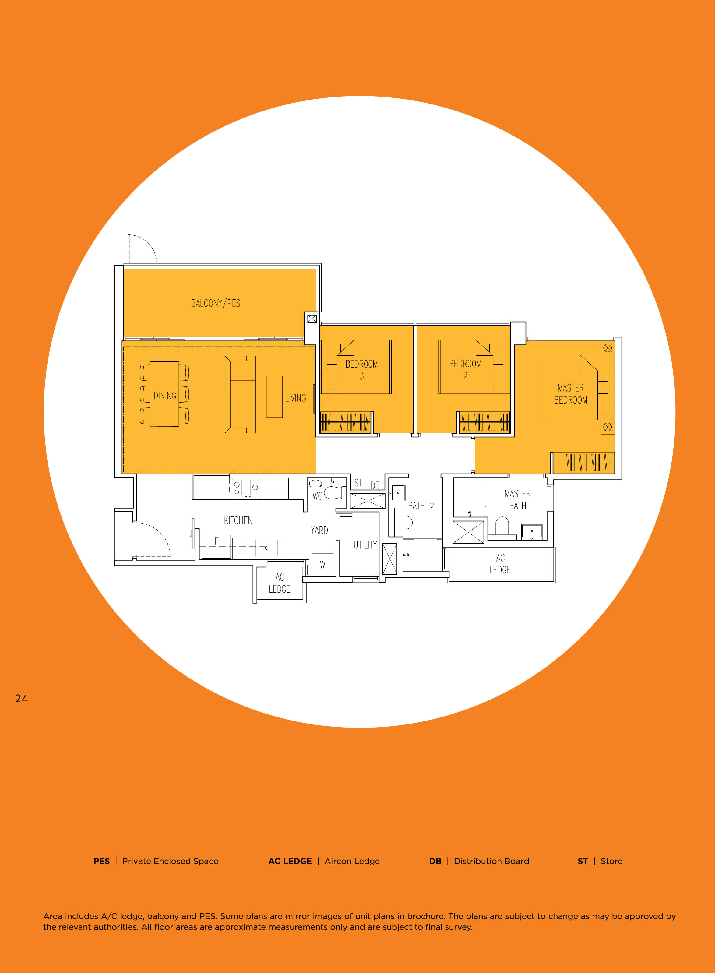 vista_FloorPlan-2