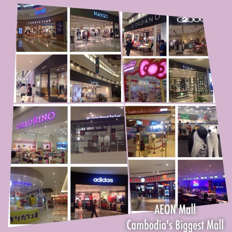 aeon-mall-phnom-penh