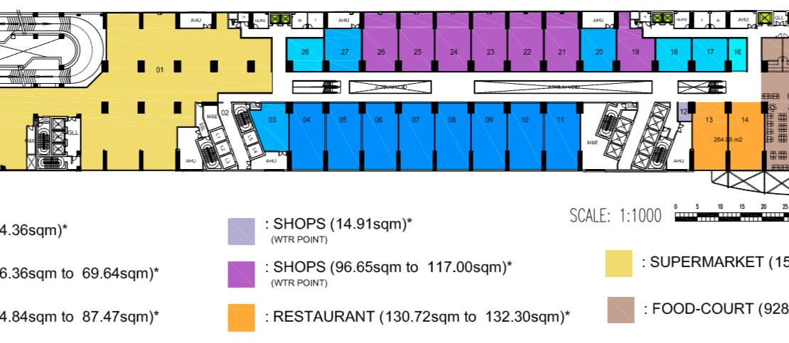 the-bridge-retail-level-3a