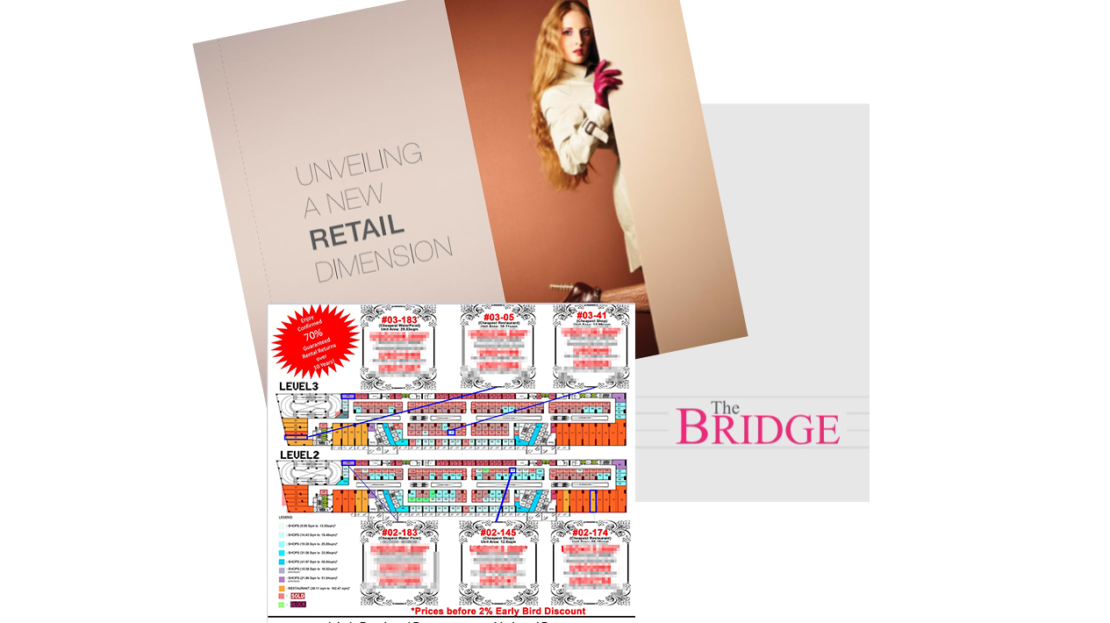 the-bridge-star-buy-list