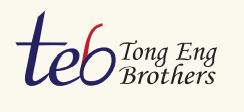 Developer Tong Eng Brothers