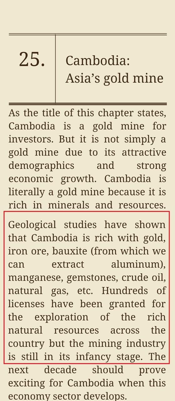 cambodia-asia-gold-mine