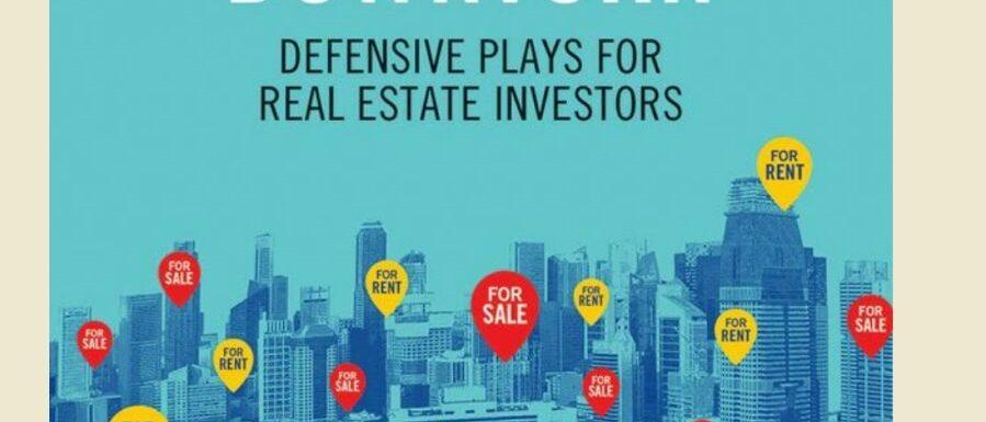 ku-swee-yong-weathering-a-property-downturn