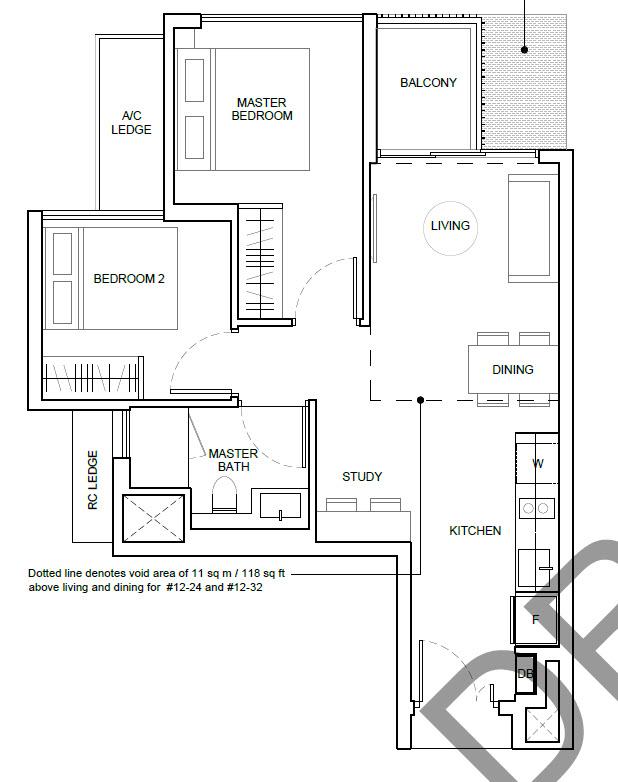 2-bedroom-study