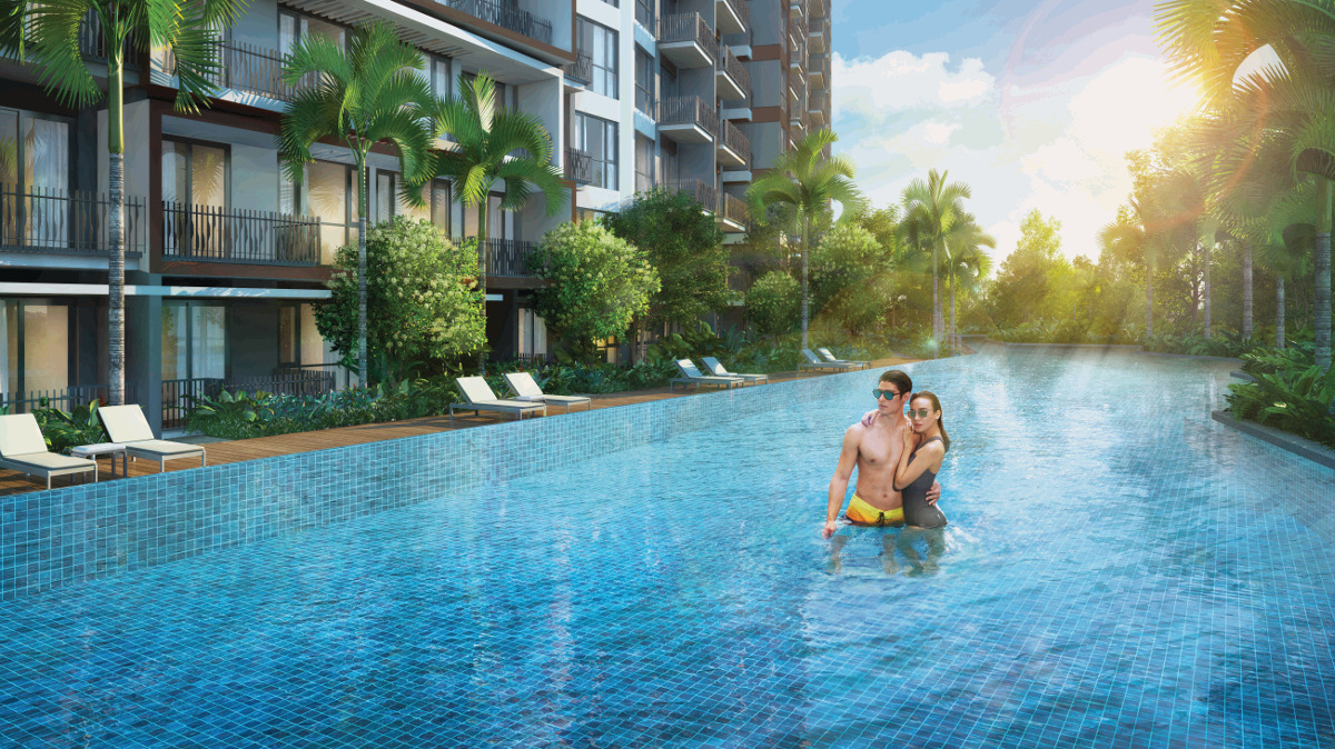 forestwood-residences-launch-condominium-pool
