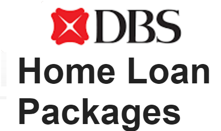 home-loan-dbs