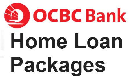 home-loan-ocbc