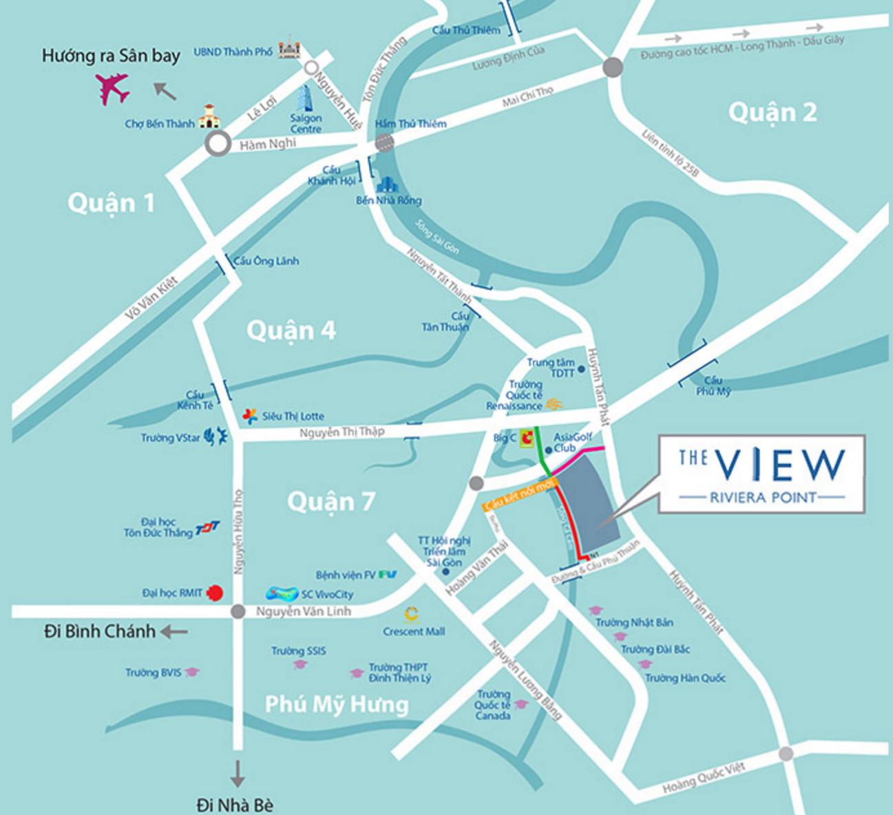 location-map-vietnam