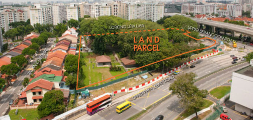 lorong-lew-lian-forestwood-residences-actual-site