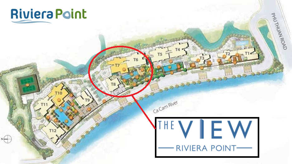 siteplan-the-view