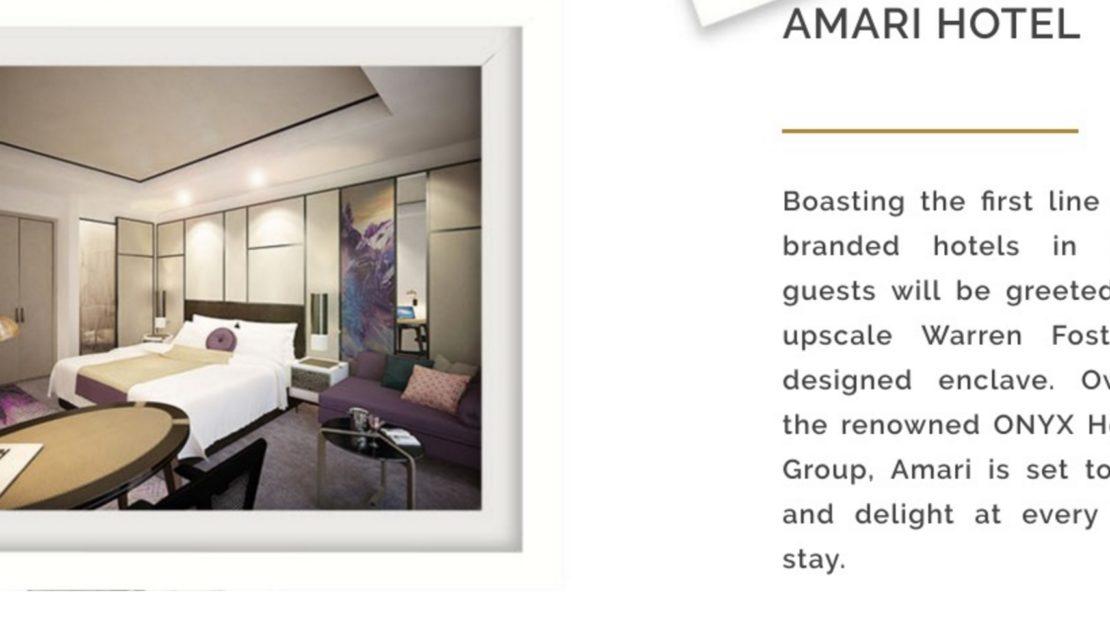 suasana-iskandar-malaysia-amari-hotel