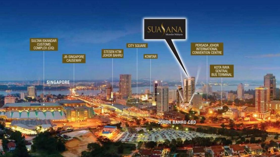 suasana-iskandar-malaysia-