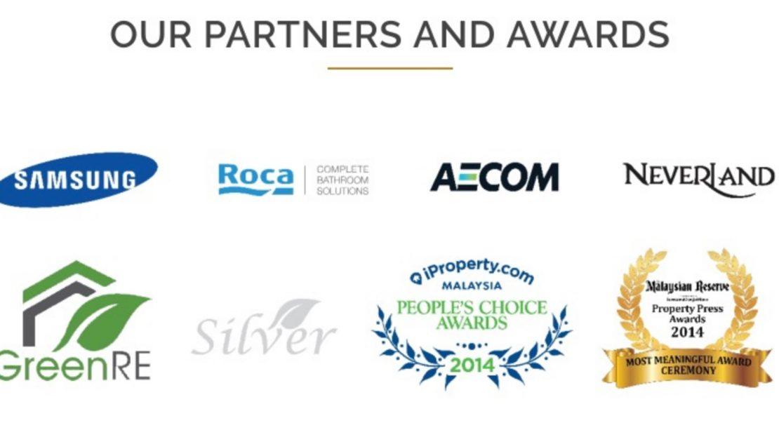 suasana-iskandar-malaysia-partners-and-awards