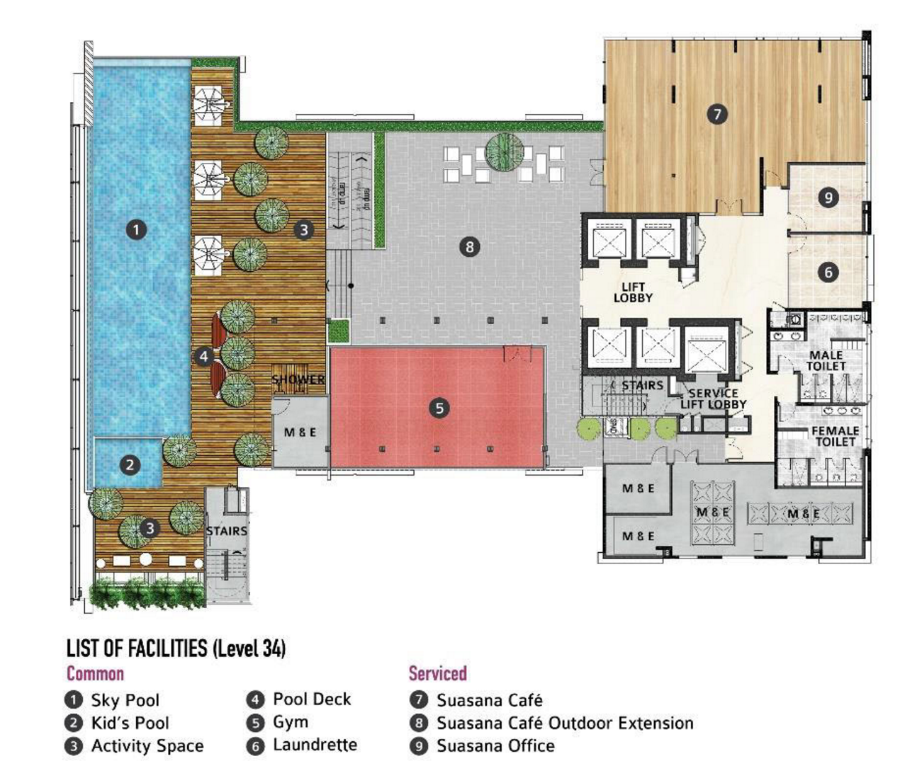 suasana-iskandar-malaysia-premium-facilities-deck