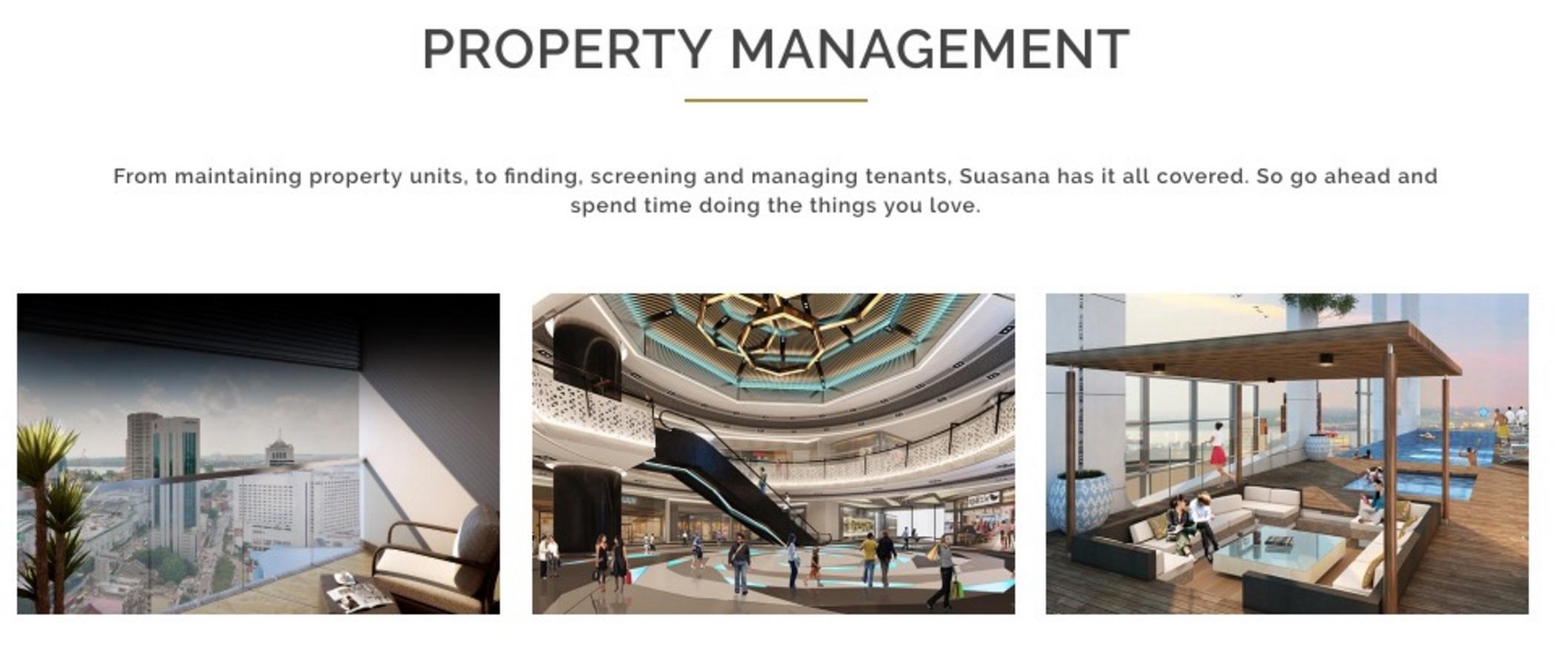 suasana-iskandar-malaysia-property-managment