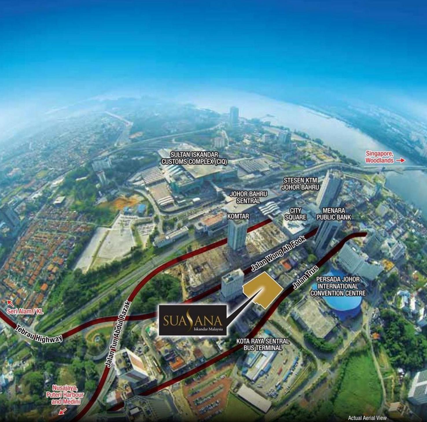 suasana-iskandar-malaysia-skyview