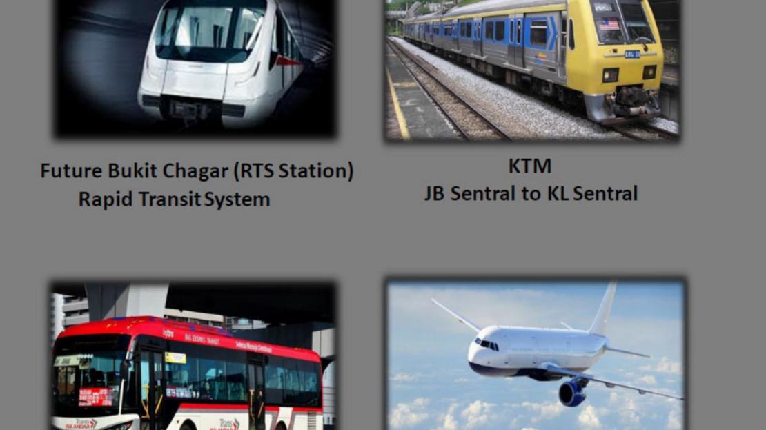 suasana-iskandar-malaysia-transportation