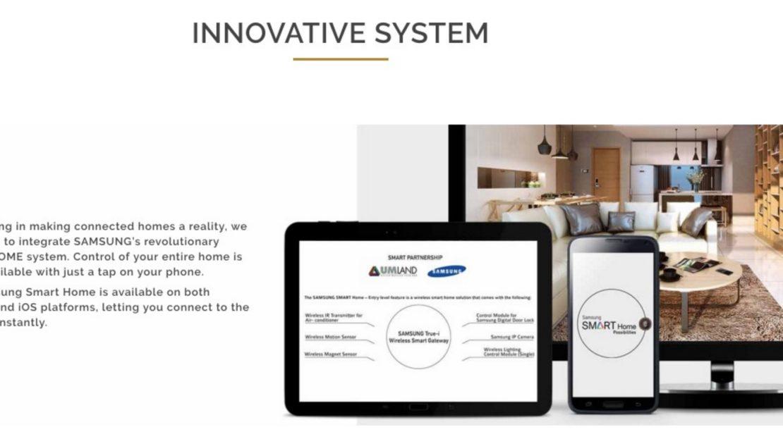 suasana-iskandar-malaysia-innovative-system